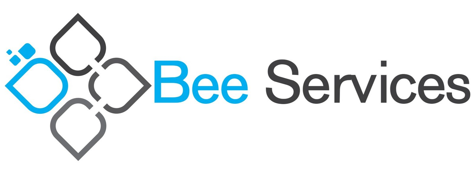 Bee Services
